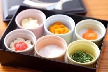 12 loại thức ăn cần thiết cho bé dưới một tuổi