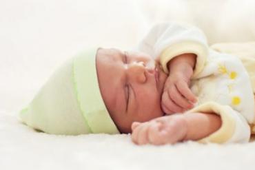 Tổng hợp các bệnh thường gặp ở trẻ sơ sinh, cách điều trị và chăm sóc