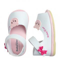 Giày sandal BabyOne 0812