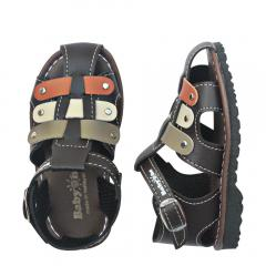 Giày sandal BabyOne 0808