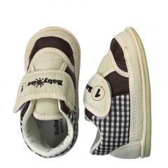 Giày Baby Walking 0831