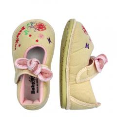 Giày Baby Walking 0833