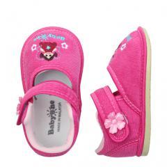 Giày Baby Walking 0834