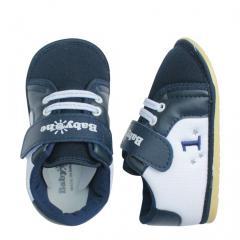 Giày Baby Walking 0829