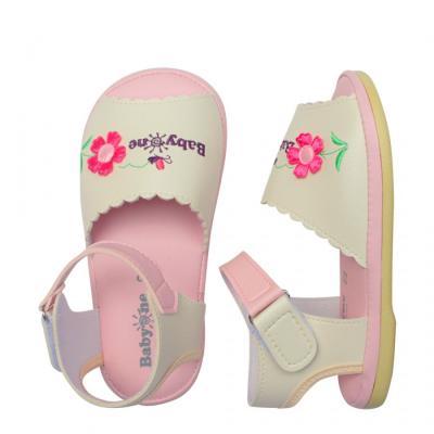 Giày sandal BabyOne 0813