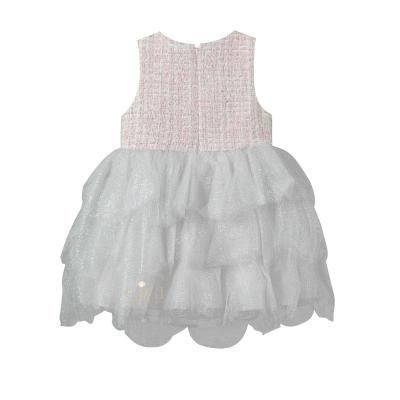 Đầm dạ hội 1198