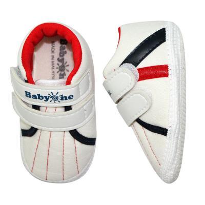 Giày Booties BabyOne 0816
