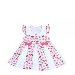 GirlyOne Dress 0718