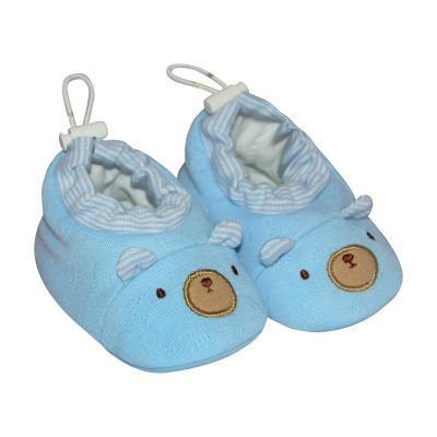 Giày gấu 0981