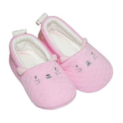 Giày mèo 0983