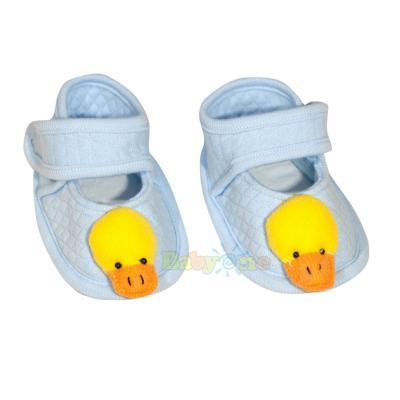 Giày thú BabyOne 0392