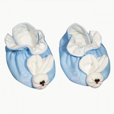 Giày hộp (con thỏ)