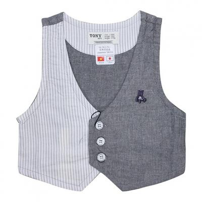 Vest ghile 2377