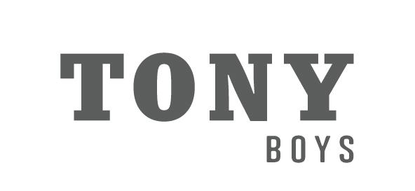 Tony Boys