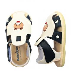 Giày sandal BabyOne 0810