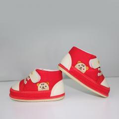Giày Baby Walking 0828