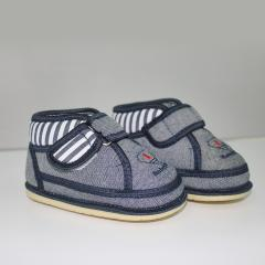 Giày Baby Walking 0830