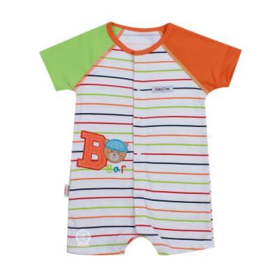 LQ ngắn BabyOne 0596