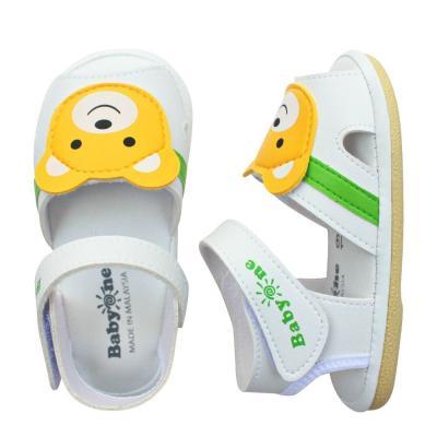 Giày sandal BabyOne 0809