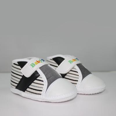 Giày Booties BabyOne 0818