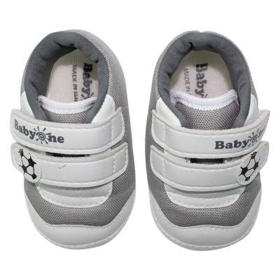 Giày Booties BabyOne 0815