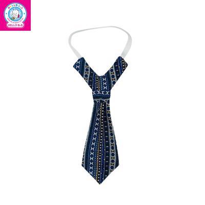 Cravat xếp ly dài 1177