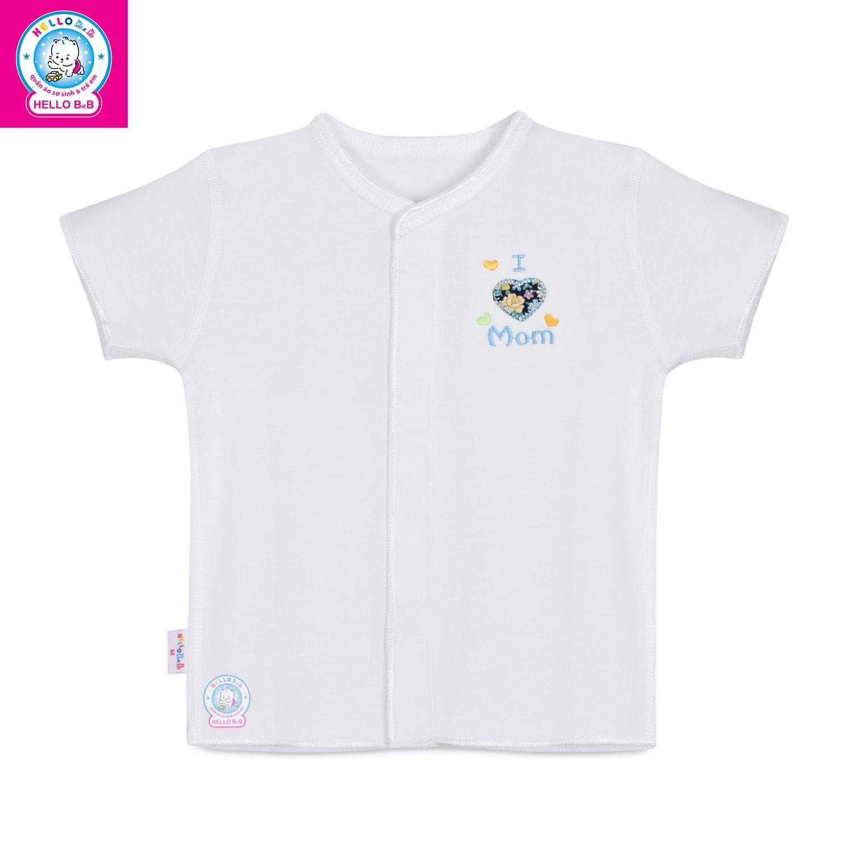 Short Sleeve T-shirt 0259