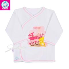 Long Sleeve T-shirt 0412