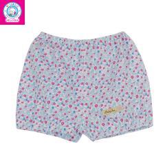 Shorts 0658