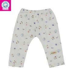 Pants 0659