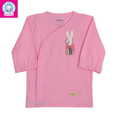 Áo tay dài đính handmade 0999